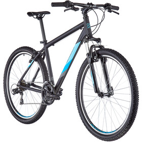 "Serious Rockville 27,5"", black/blue"